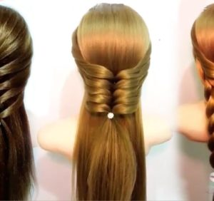 Are Lengthy Hairstyles Appropriate For You? Uncover the Professionals and Cons of Lengthy Hair