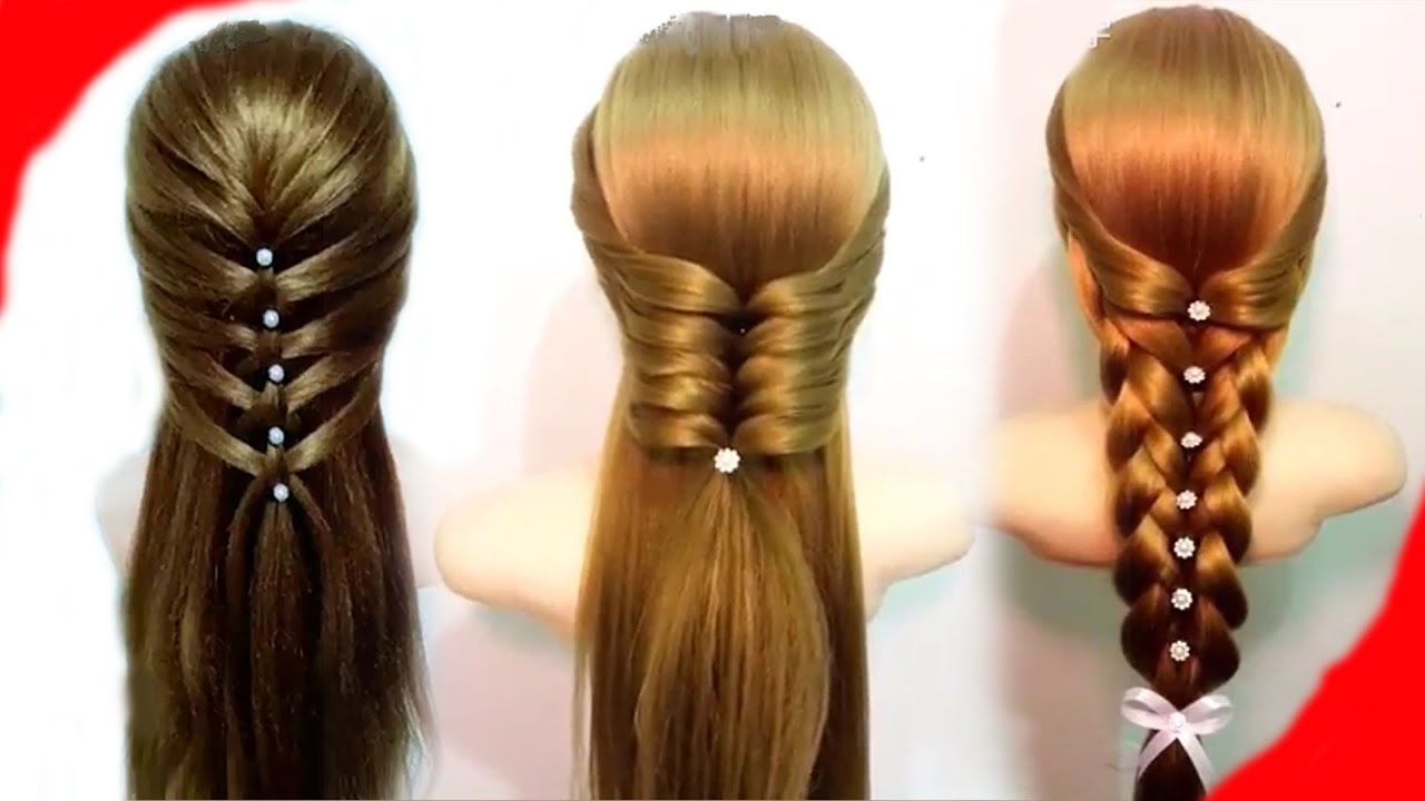 Are Long Hairstyles Suitable For You? Discover the Pros and Cons of Long Hair