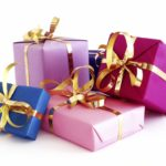 Rejoice Each Event by Gifting Spiritual Bounties