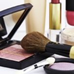 Low-cost Magnificence Merchandise – As Good Because the Costly Ones, With out the Fairly Packaging