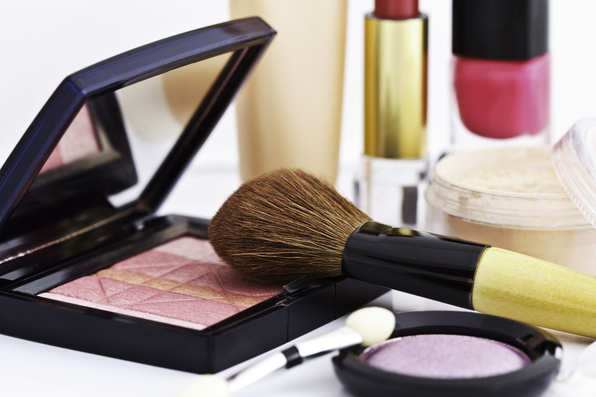 Cheap Beauty Products - As Good As the Expensive Ones