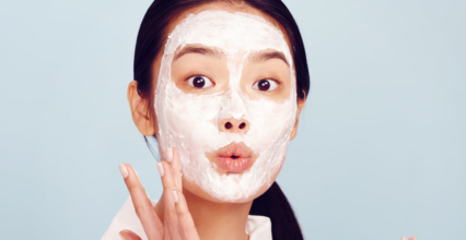 Get Naturally Glowing Pores and skin With Almonds In The Consolation Of Your House