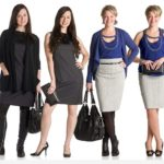 Excessive Waist Pencil Skirts for the Skilled Plus Sized Lady