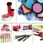 The way to Enhance Your Eyelashes Utilizing Pure Strategies?