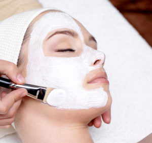 Say Goodbye To Signal Of Getting old With Dermal Filler Remedy