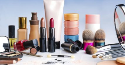 Store Intelligently to Avail Reductions on Skincare Merchandise