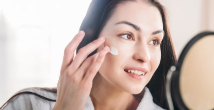 Summer time Pores and skin Care Ideas You Should Observe This Season – Healthshopey