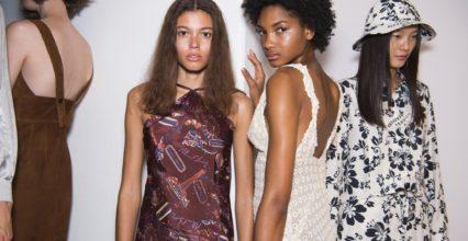 High 10 Profession Alternatives For The Vogue Designers