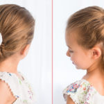 Two Vital Issues Earlier than Altering Hairstyles For Lengthy Hair