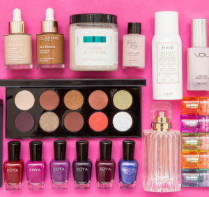 What Magnificence Product Evaluations Actually Say