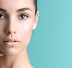 What Makes Aloe Vera Gel so Widespread Amongst Dermatologists?