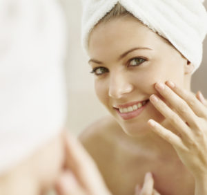 Wholesale Important Oils For Pores and skin