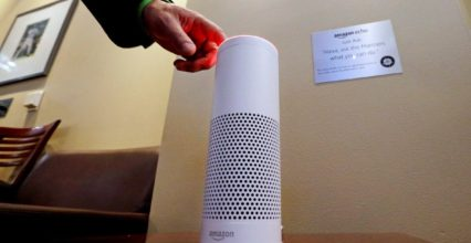 Secure Vs. Convenient Shopping: Why Acceptance of Voice-enabled Tech Remains Low